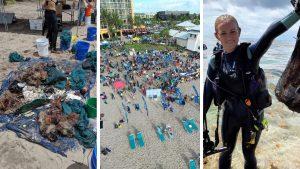 project-aware-beach-clean-dive-against-debris