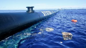 the-ocean-cleanup-great-pacific-garbage-patch