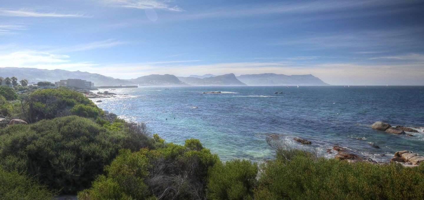 carina-bruwer-false-bay-swim