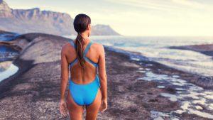 carina-bruwer-marathon-swimmer