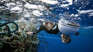 ocean-voyages-institute-ghost-net