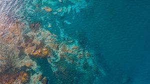 GEBCO-ocean-floor-mapping