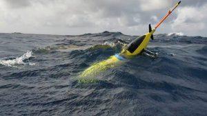 noaa-research-gliders-hurricane-forecast
