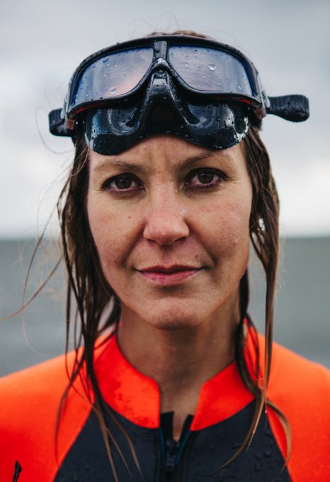 ice-freediving-freediver-finland-johanna-nordblad-portrait