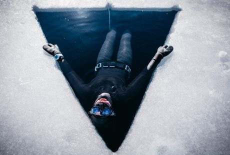 ice-free-diving-johanna-nordblad