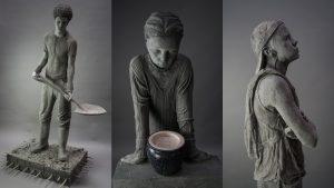 jason-decairnes-taylor-underwater-art-museum-MOUA-great-barrier-reef-sculptures