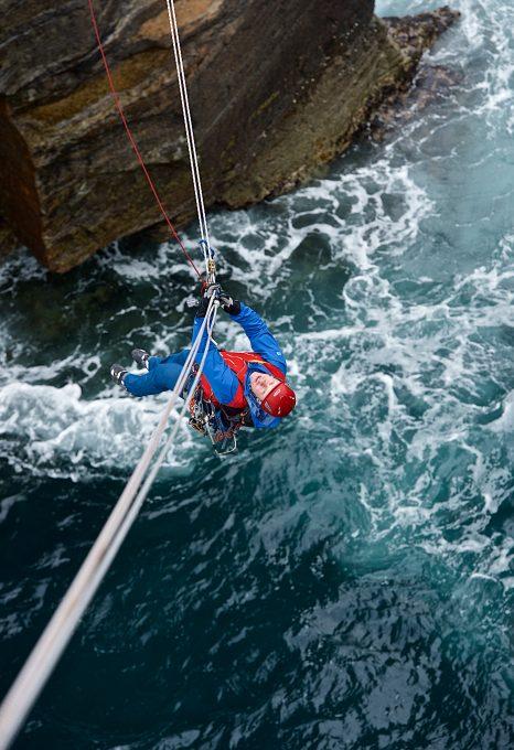 andy-torbet-adventurer-abseiling-ocean