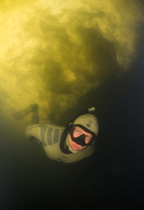 Andy-torbet-free-diving-adventure