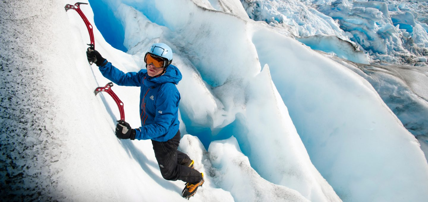 andy-torbet-adventure-ice-climbing