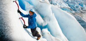 andy-torbet-adventure-ice-climbing