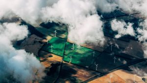 fossil-fuel-subsidies-green-energy