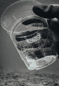 BARBADOS-OCEAN-CLEAN-UP-COMPOSTIBLE-CUP