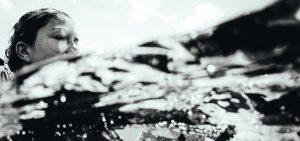 BARBADOS-OCEAN-CLEAN-UP-PROJECT-AWARE