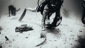 BARBADOS-OCEAN-CLEAN-UP