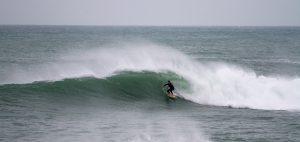 Otter-Surfboards-Barrel-wave