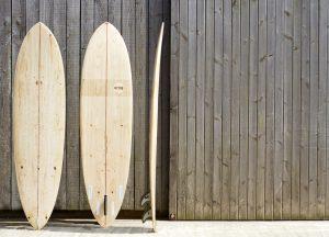 Otter-Surfboards-Coaster-wooden-surf