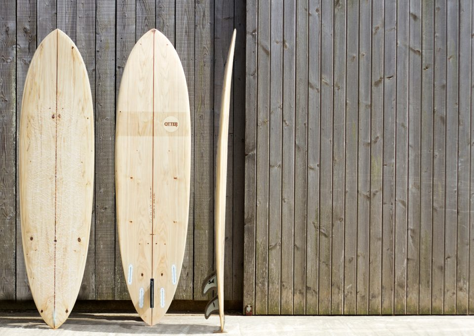 Otter-Surfboards-Coaster-wooden-surf