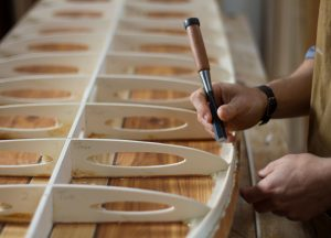 Otter-Surfboards-James-chisseling-surf-construction