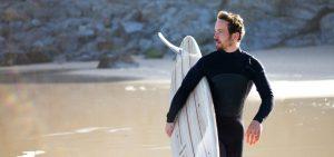 Otter-Surfboards-James-Otter-Portrait-surf