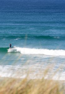 otter-surfboards-coast-surf-cornwall