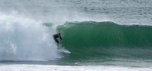 surfers against sewage hugo tagholm plastic pollution sustainable economy surfing