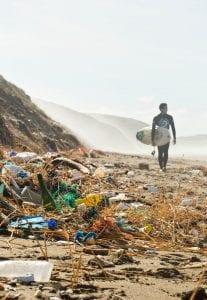 surfers against sewage hugo tagholm plastic pollution sustainable economy marine debris