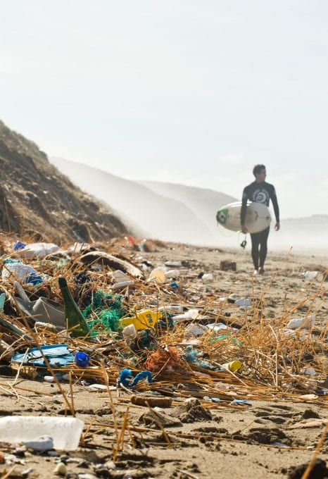 surfers against sewage hugo tagholm plastic pollution sustainable economy marine debris