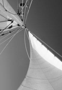 Rara Avis tall ship schooner sailing sails