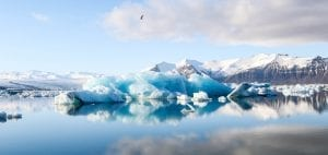 10 New Insights in Climate Science 2019