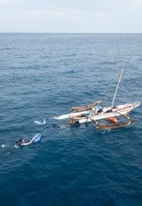 Adventurists Kraken Cup Zanzibar
