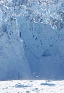 Alastair-Fothergill-Our-Planet-Sophie-Lanfear-store-glacier
