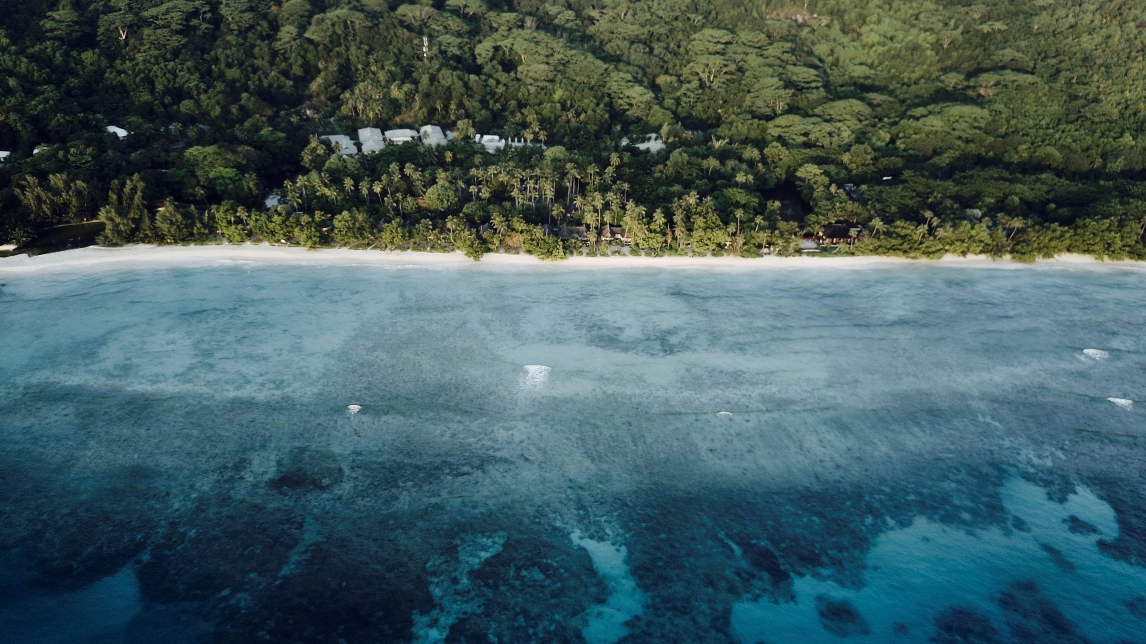 seychelles MPAs