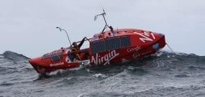 Olly Hicks Arksen Foundation rowing