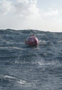 Olly Hicks Arksen Foundation ocean rowing