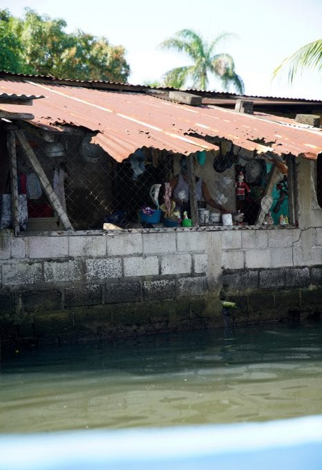 4ocean Guatemala motagua river