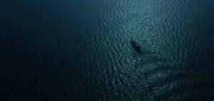 The Outlaw Ocean Korean Ghost Ships Squid fishing