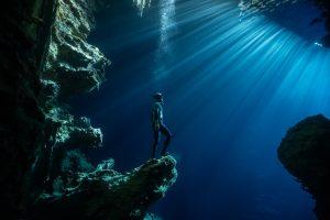 Ocean Photography Awards, Karim Iliya, Tonga
