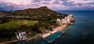 waikik hawaii