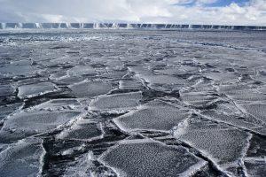 Antarctica, CCAMLR