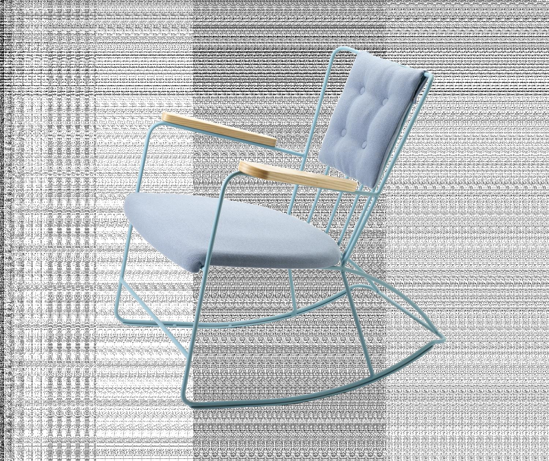 Design Rocking Chair