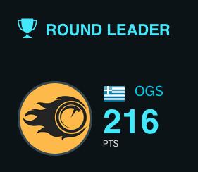 https://oc-esports.io/#!/round/galax_goc18_qualifier