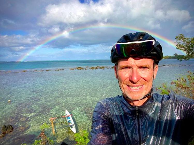 Médias : La prochaine saison de Koh Lanta en tournage en Polynésie