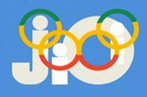 Ocean Indien : Les Maldives n'organiseront pas les prochains Jeux des Îles de 2023
