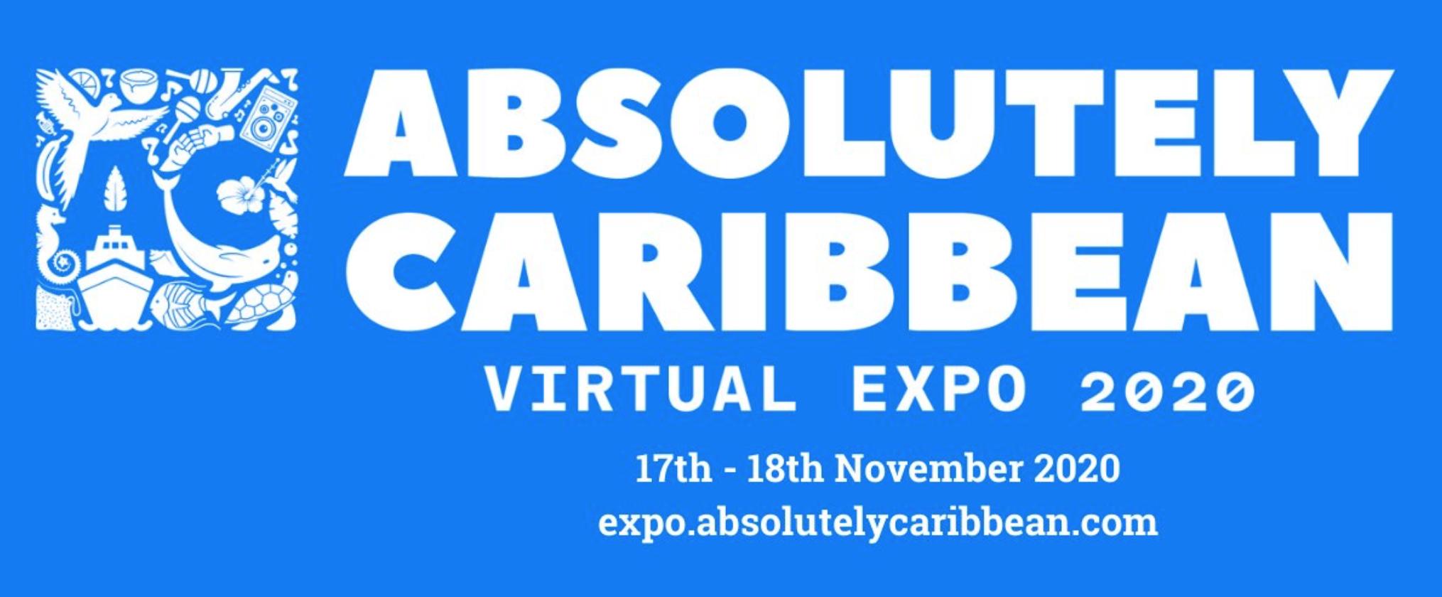 « Absolutely Caribbean Virtual Expo 2020 » : Lancement de la première exposition virtuelle de produits made in Caraïbe