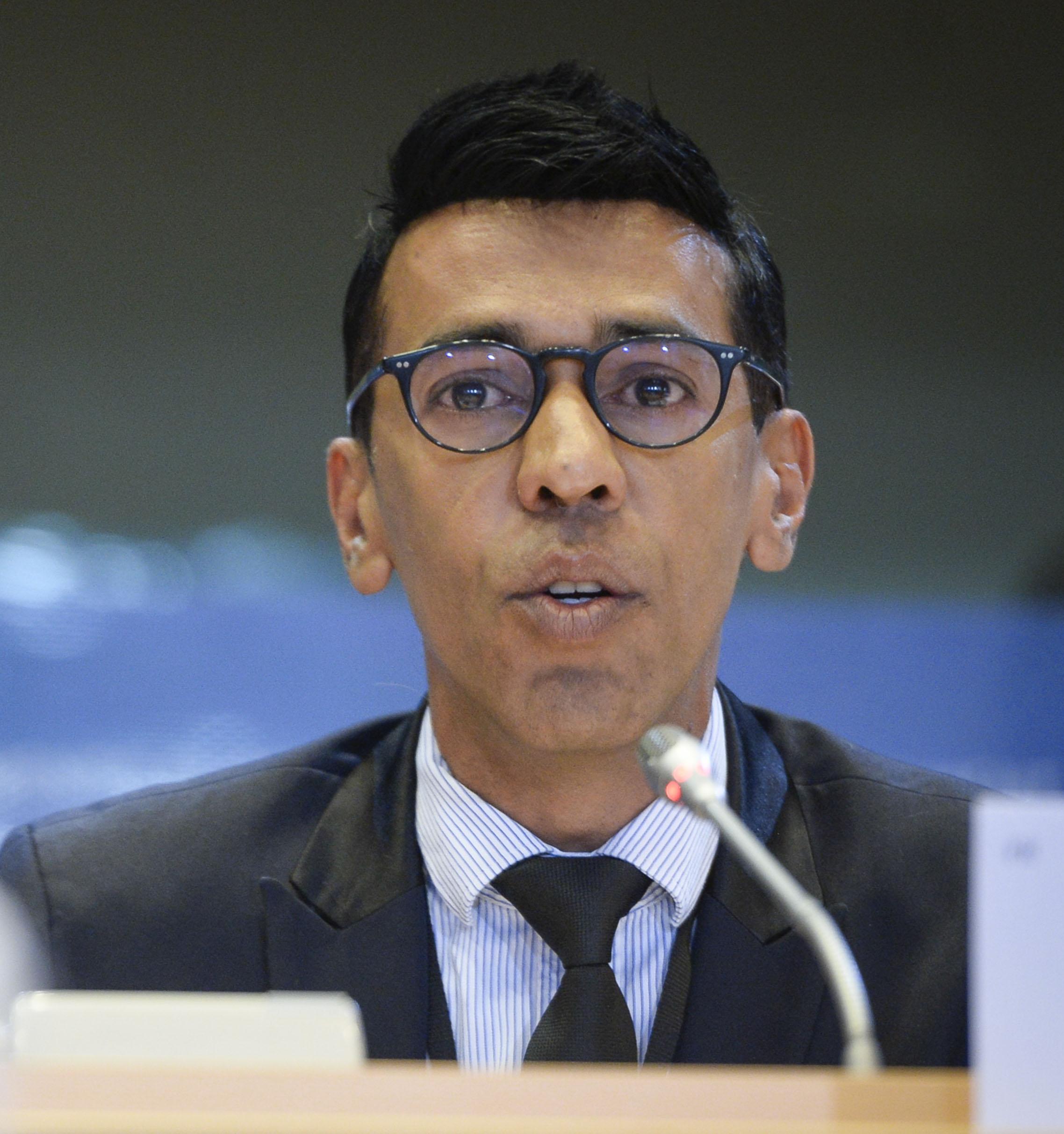 Agriculture en Outre-mer – Younous Omarjee : « L'avenir du budget du POSEI se jouera dans les négociations entre le Parlement européen et le Conseil européen»