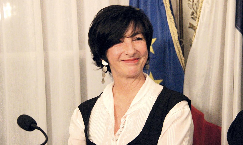 Exclu Nomination: Sophie Brocas succèderait à Emmanuel Berthier à la Direction générale des Outre-mer