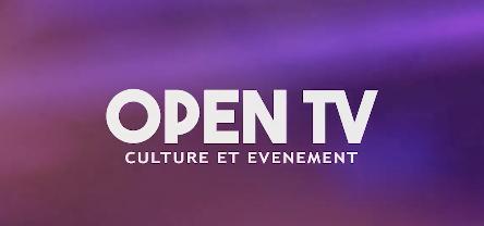 Nouvelle-Calédonie : Création de la chaîne Open TV, dédiée à la production du territoire
