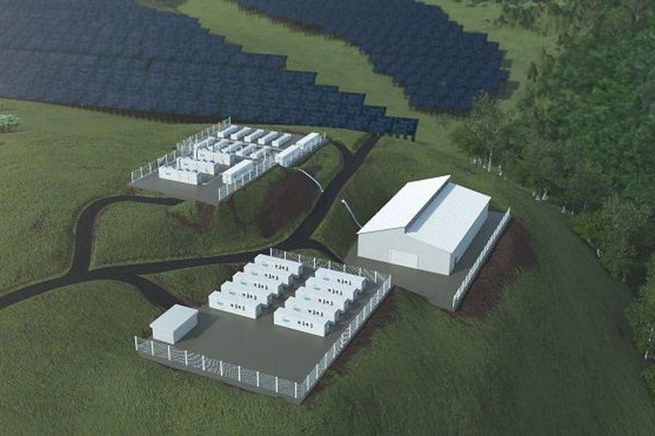 5d963632a2af3_installation_photovoltaique_hdf_02_v5_ok-872756