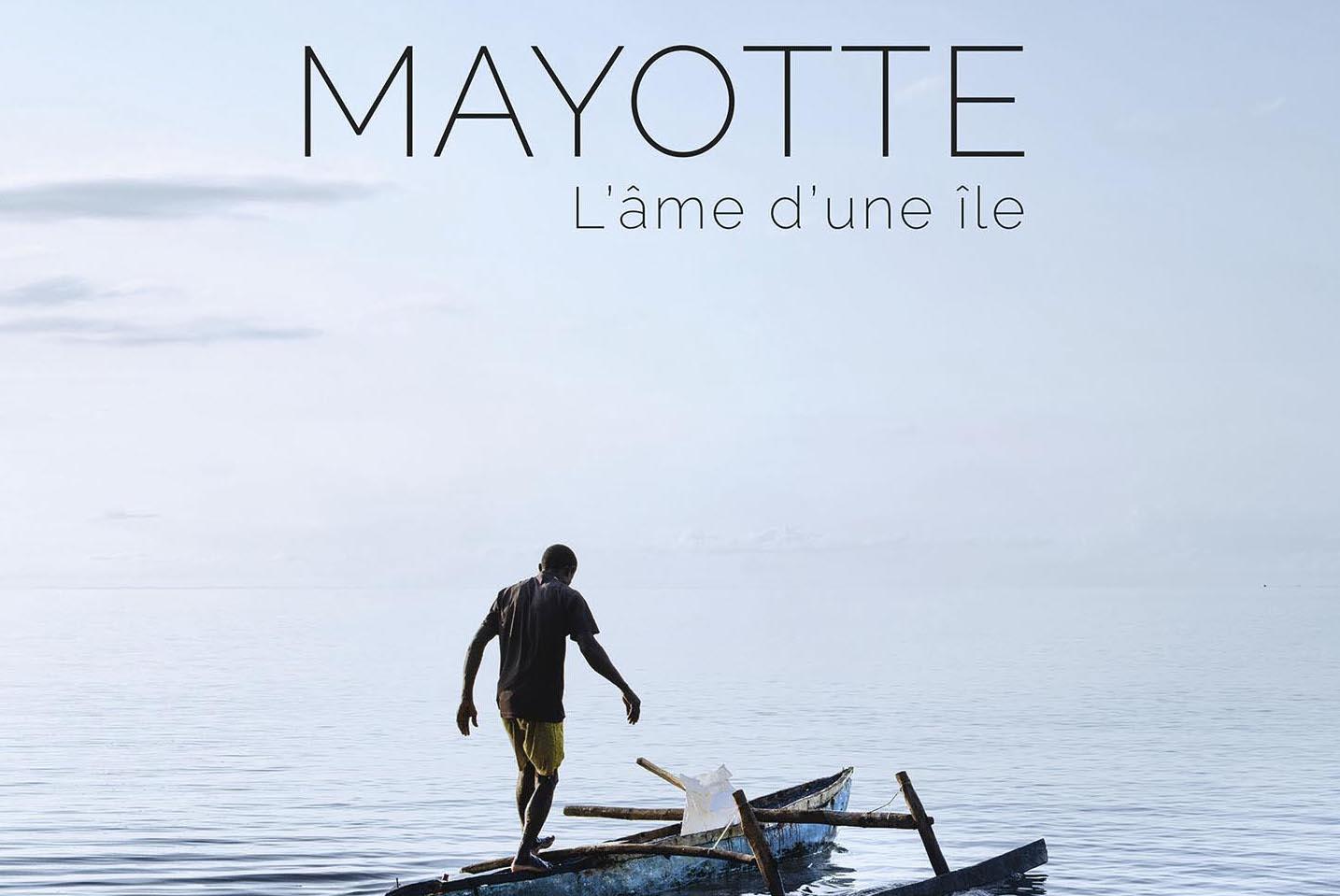 Culture : Mayotte – L'âme d'une l'île : un ouvrage d'exception