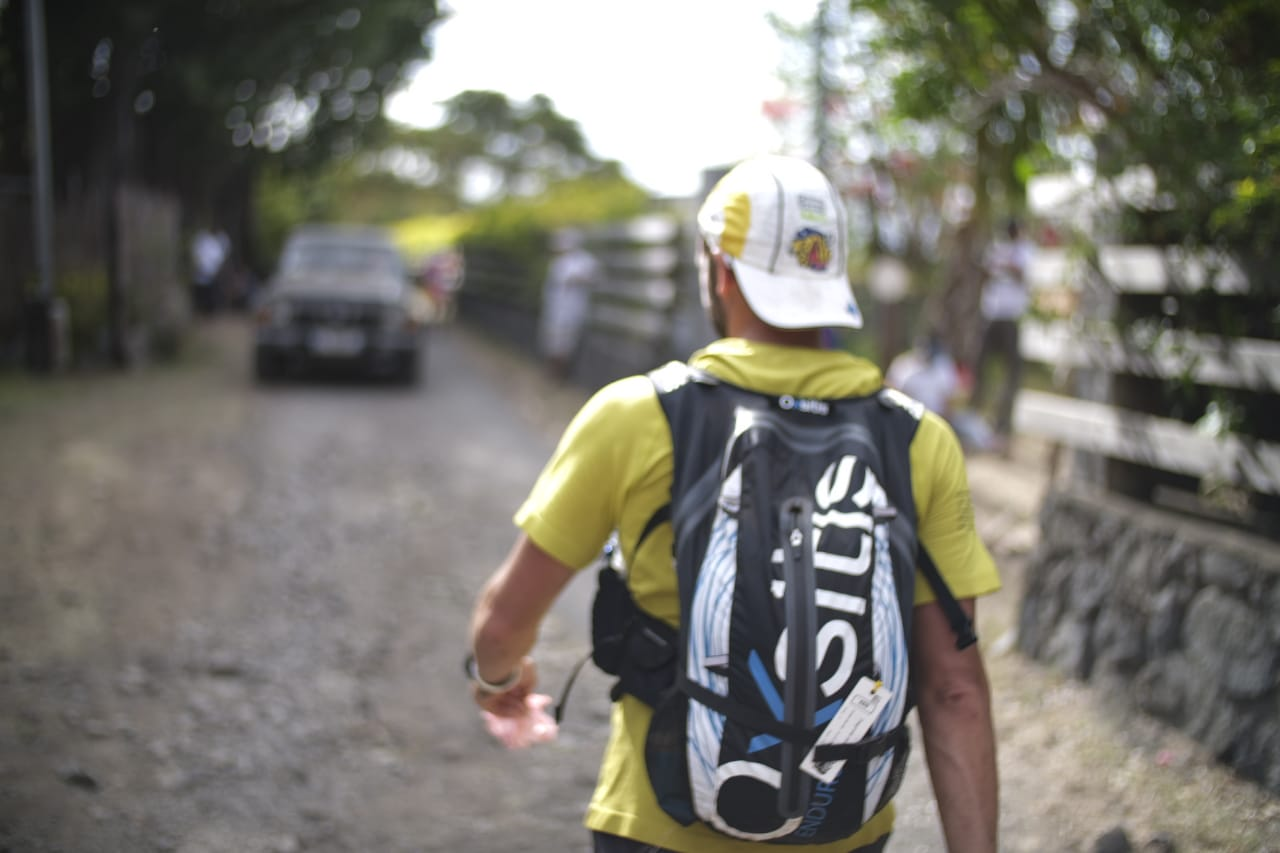 La Réunion : Les acteurs du sport mobilisés face à des mesures « démesurées et injustes »